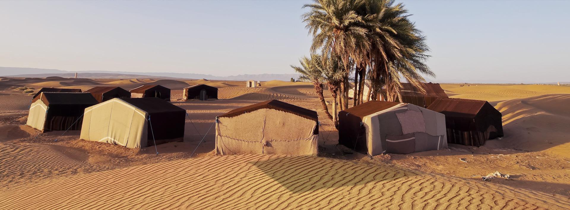 03_desert